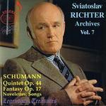 Schucci00019