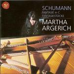Schumann_argerich