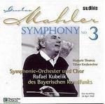 Mahlerku3