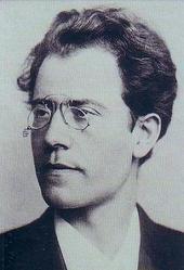 Mahler1011