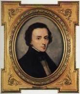 Chopin001