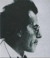 Mahler1000