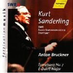 Bru7_sander