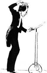 Mahler_41