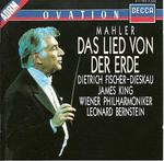 Das_lied_von_der_erde