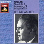 Walter_mahler_9