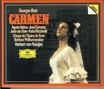 Carmen_kara_berlin
