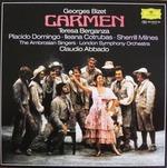 Carmen_abado