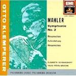 Mahler2_klemperer