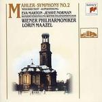 Mahler2_maazel