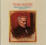Toscanini_beethoven_3_4