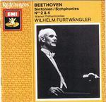 Beethoven4_furjpg