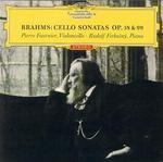 Brahms_cello_sonatajpeg