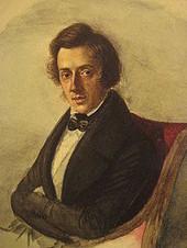 Chopin00