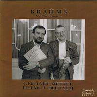 Brahms_violin_sonata_hetzel