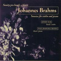 Brahms_violin_sonata_suk