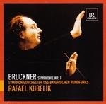 Bruckner_sym8_kubelik