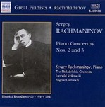 Rachmaninov_naxos_8110601_2
