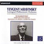 Tchaikovsky_strings_serenade_mravi