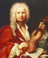 Vivaldi_l