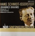 Brahms_14