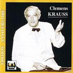 Brahms_sym1