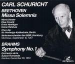 Brahms_sym1_schuri