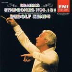 Brahms_kempe
