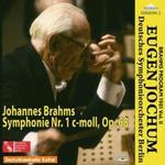 Brahms1_381