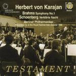 Brahms1_karajan_1988