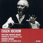 Brahms4_jochum
