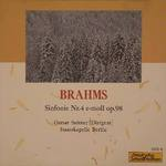 Suitner_brahms4