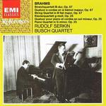 Busch_brahms_piano_quart1