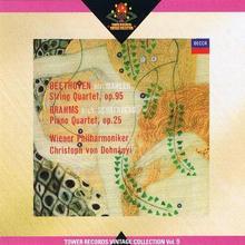 Brahms_schenberg_pianoq1