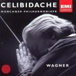 Wagner_cheri