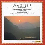 Wagner_regner