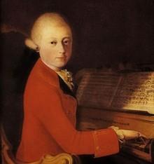 Mozart001