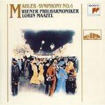 Mahler6_maazel