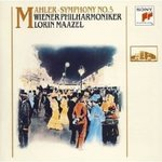 Mahler5_maazel