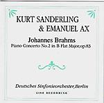 Brahms_pcon2_ax