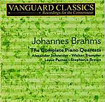 Brahms_piano_qurtet_schneider