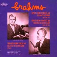 Brahms_cla_sonata