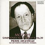 Mozart_monteu