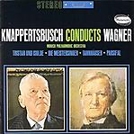Wagner_kna
