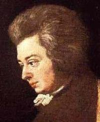 Mozart200_2