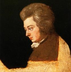 Mozart4_2
