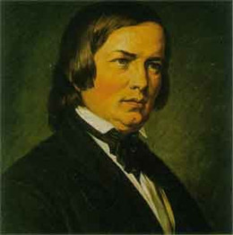 Schumann_3