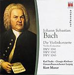 Bach_violin_con