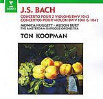 Bach_violin_con_hagg