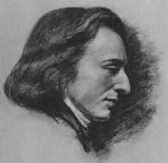Chopin11_2